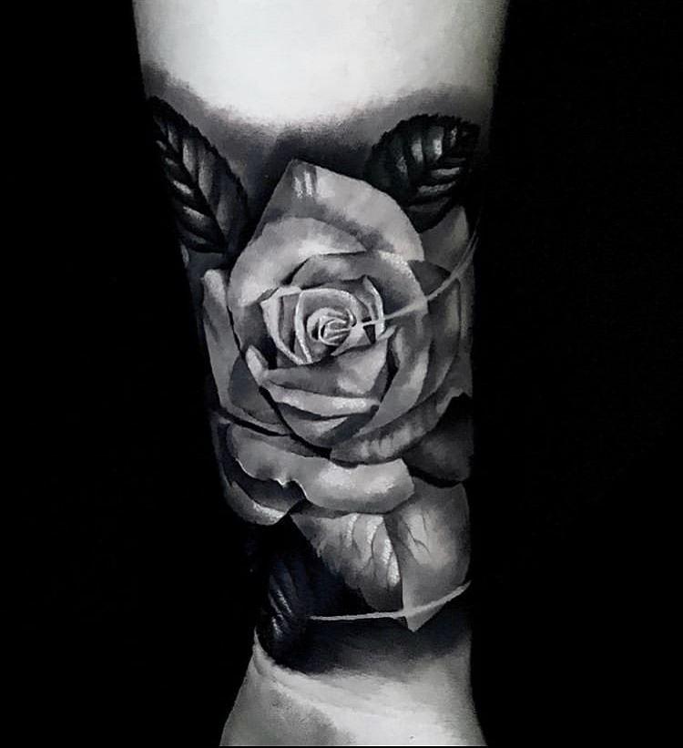 alex anderson ink, tatoueur à nice, tattoo nice,
